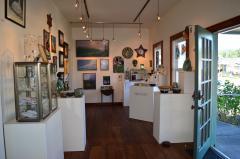 Trinidad Art Gallery
